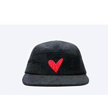 Cheap Custom Embroidery Five Panel Hat Blank Flat Brim 5 Panel Snapback Cap  hat - Buy Flat Short Brim 5 Panel Cap 9f5b15424c10