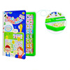 /product-detail/waterproof-toy-sound-module-for-children-story-books-60414346940.html