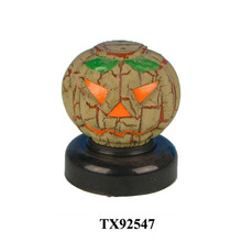 <span class=keywords><strong>Halloween</strong></span> pumpkin carving tool <span class=keywords><strong>kit</strong></span>