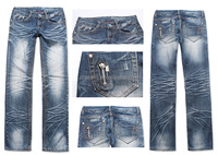 GZY free ship delivery women cheap wholesale mixed dollar jeans stock lot 2017
