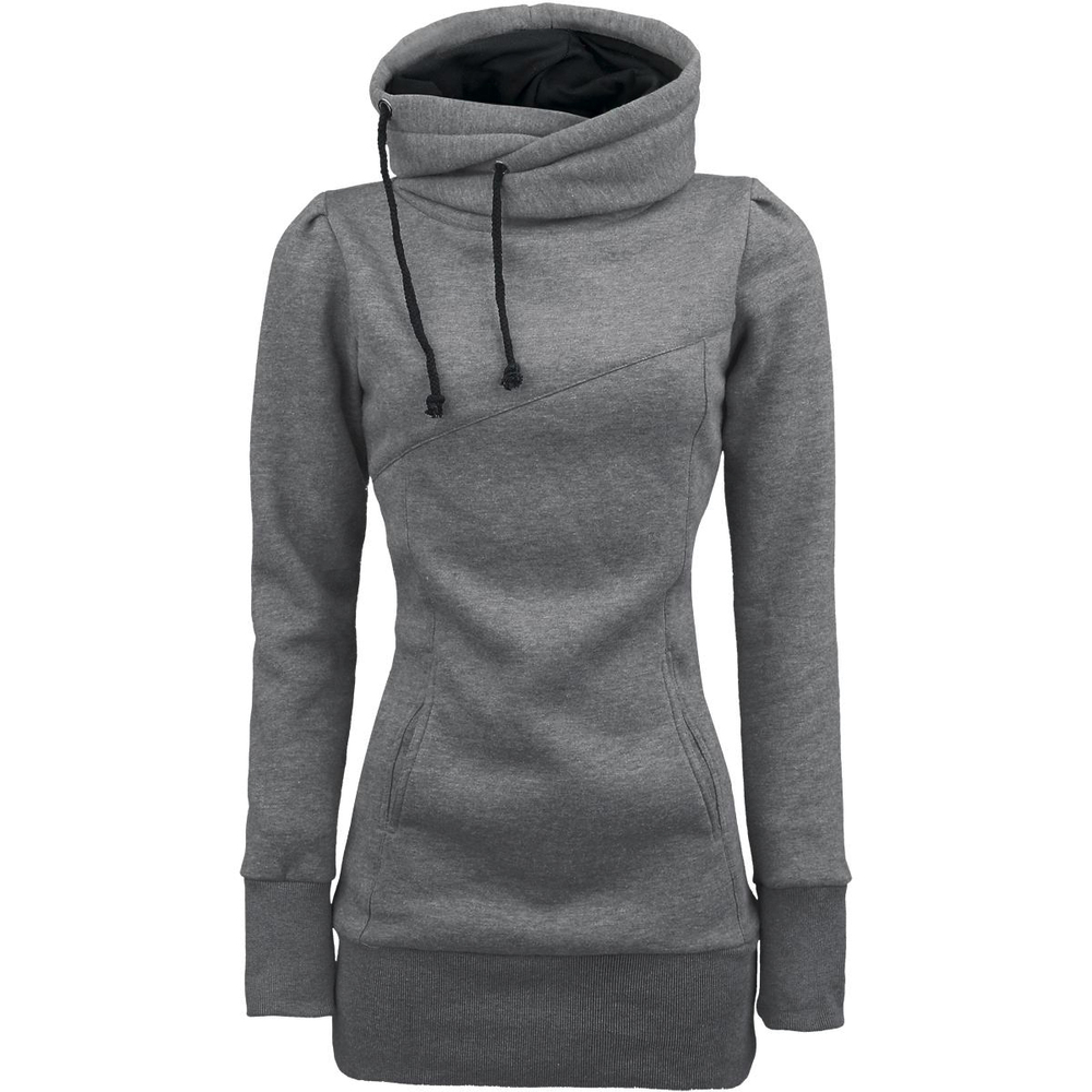 Cheap Plain Hoodies, Cheap Plain Hoodies Suppliers and ...