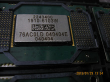 wholesale dmd chip 1910-6143w ,dmd chip dlp chip 1910-6143w