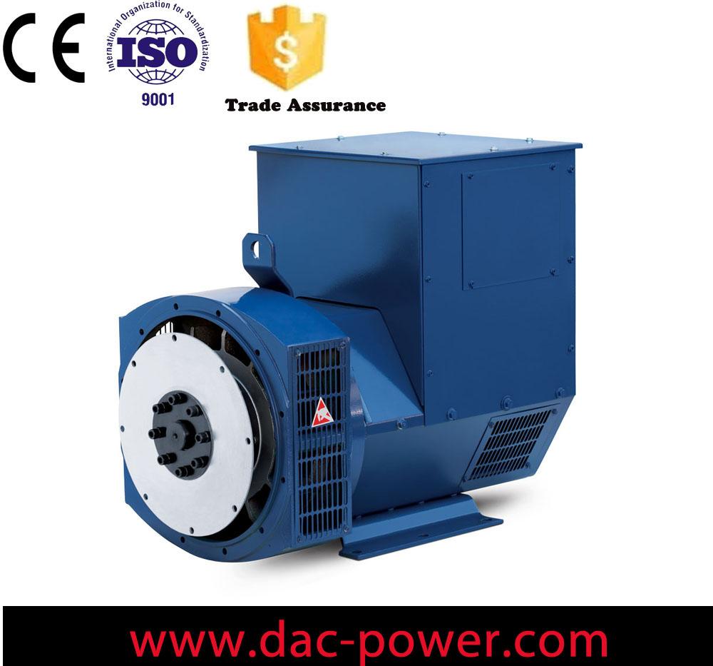 stamford generator wiring diagram pdf stamford newage stamford generator wiring diagram kawasaki mule wiring on stamford generator wiring diagram pdf