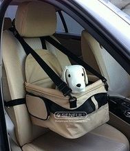 Walmart Car Seats Suppliers And Manufacturers At Alibaba