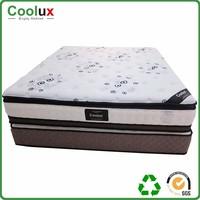 diy cartoon sleeper roller sofa bed mattress on sale