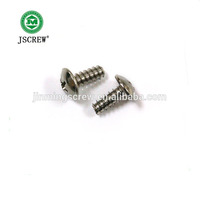 Hardware fastener Non standard kinds of special bolt All kinds of ground screw