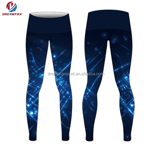 wholesale custom yoga supplies roller yoga yoga wear clothing in 2017