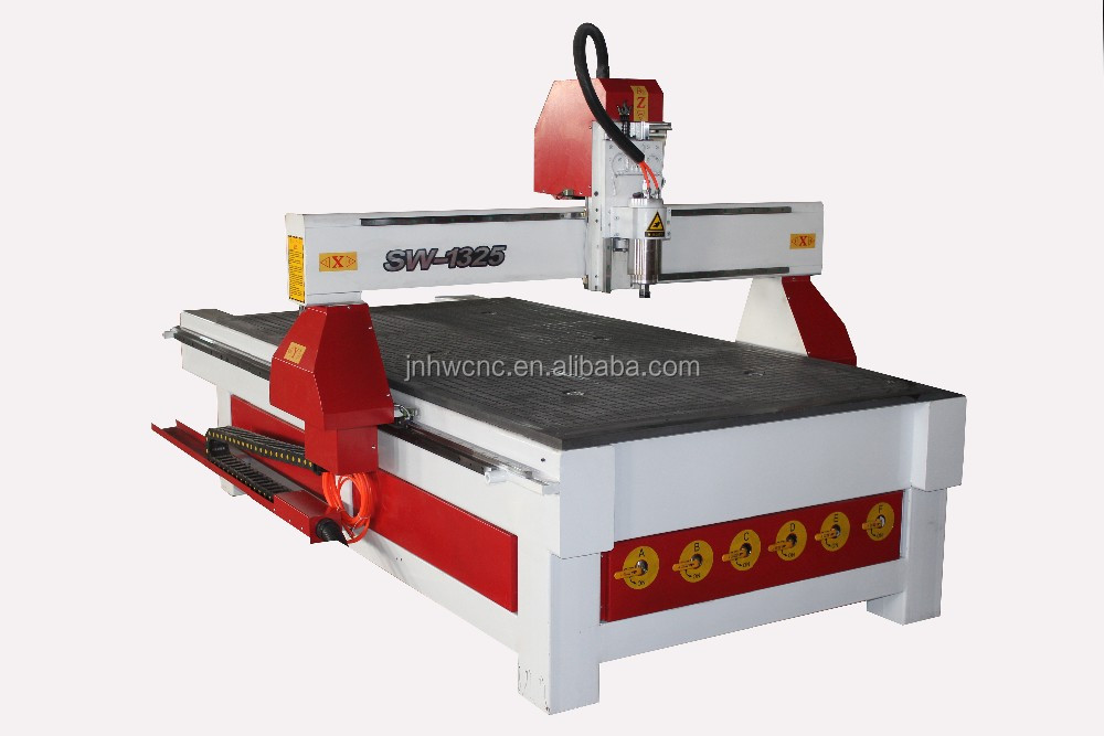 Sw-1325 Design Cnc With Home Depot Routerfor Sale - Buy Cnc Router,Cnc  Router For Sale,Design Cnc With Home Depot Router Product on Alibaba com