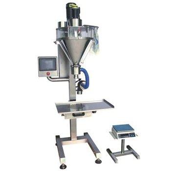 Rice Sugar Coffee Powder Filling Packaging Machines Buy
