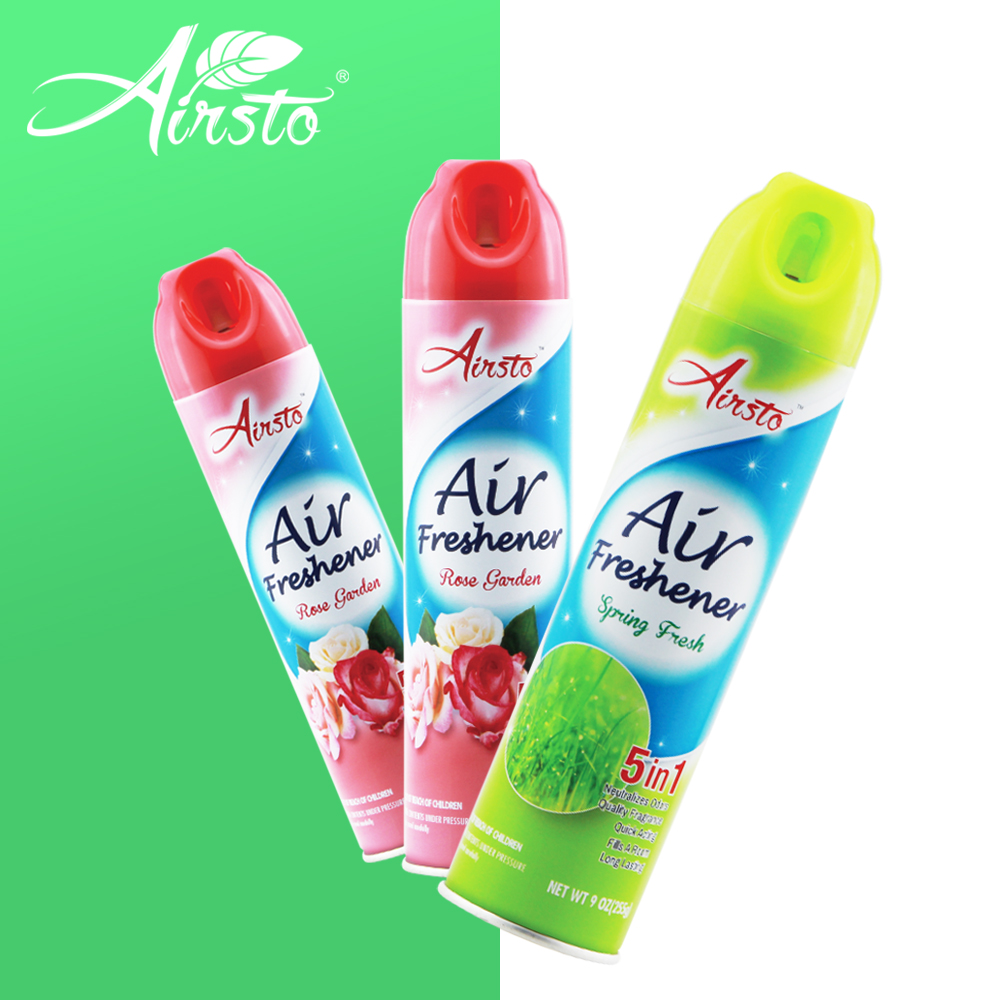 Odor Neutralizer, Odor Neutralizer Suppliers And Manufacturers At  Alibaba
