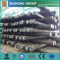 DIN Ck15 high quality Low Carbon Steel round bar