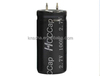 high energy super capacitor 1000f,hot sale in United States