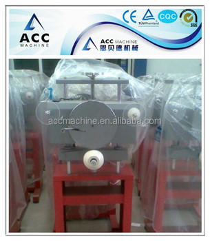 Plastic Pipe Ribbon Printer Machine Sale - Buy Ribbon Printer ...
