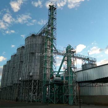 Used Grain Silo Bucket Elevator For Sale - Buy Bucket Elevator For  Sale,Used Bucket Elevator,Silo Bucket Elevator Product on Alibaba com