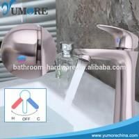 wholesale sink faucet repair
