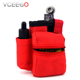 E cigarette vaping mod case/mod carry pouch mod bag