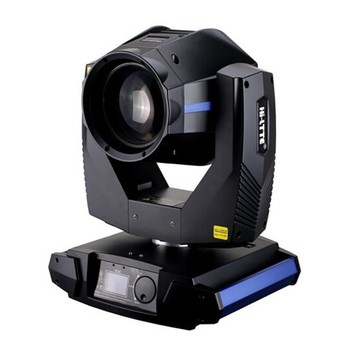 Guangzhou best selling!!!Clay Paky Sharpy hi-ltte 230W 7R beam moving head stage light