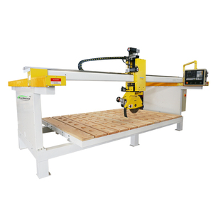 Used Granite Cnc Machine Wholesale, Cnc Machine Suppliers - Alibaba