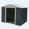 MOBILE STEEL container storage house/storage contianer/container house for storage waterproof