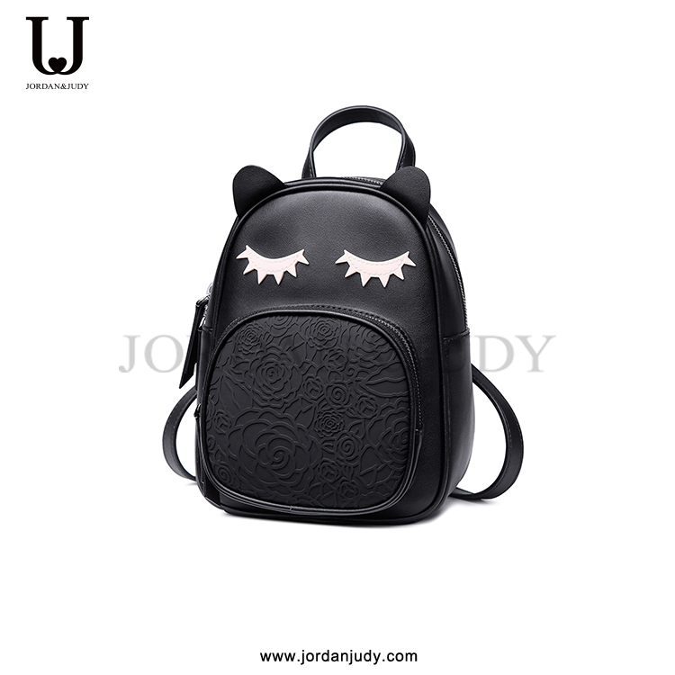 a116a8e57774 discount jordan backpacks cheap   OFF48% The Largest Catalog Discounts