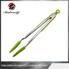 super quality cake tongs with good quality handle