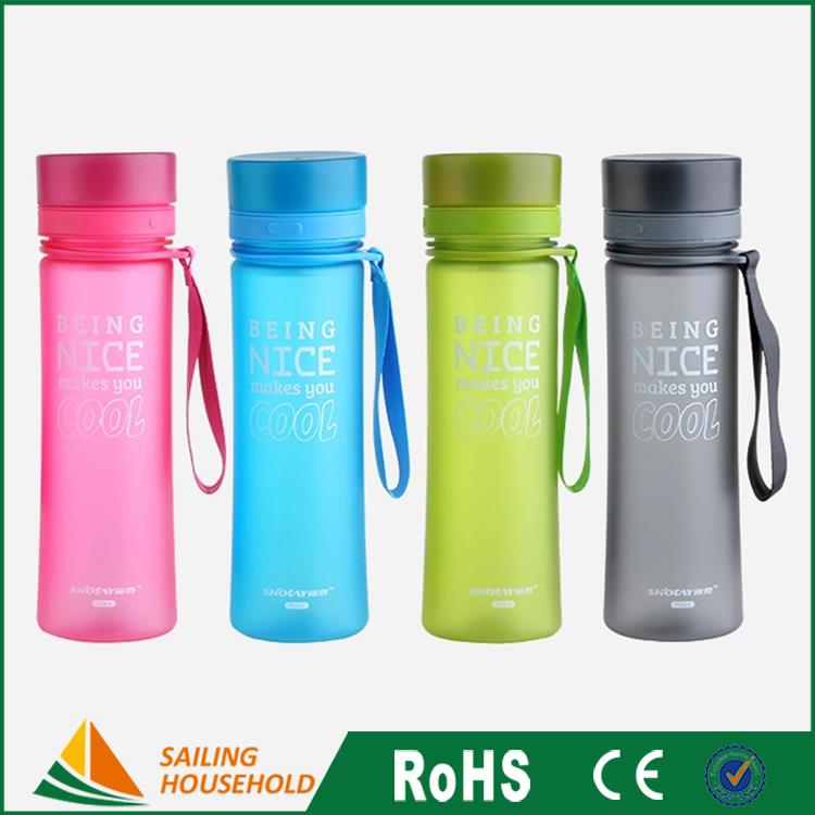 Manufacturer supplied drinking bottle plastic, cheap plastic water bottles, cheap reusable water bottles