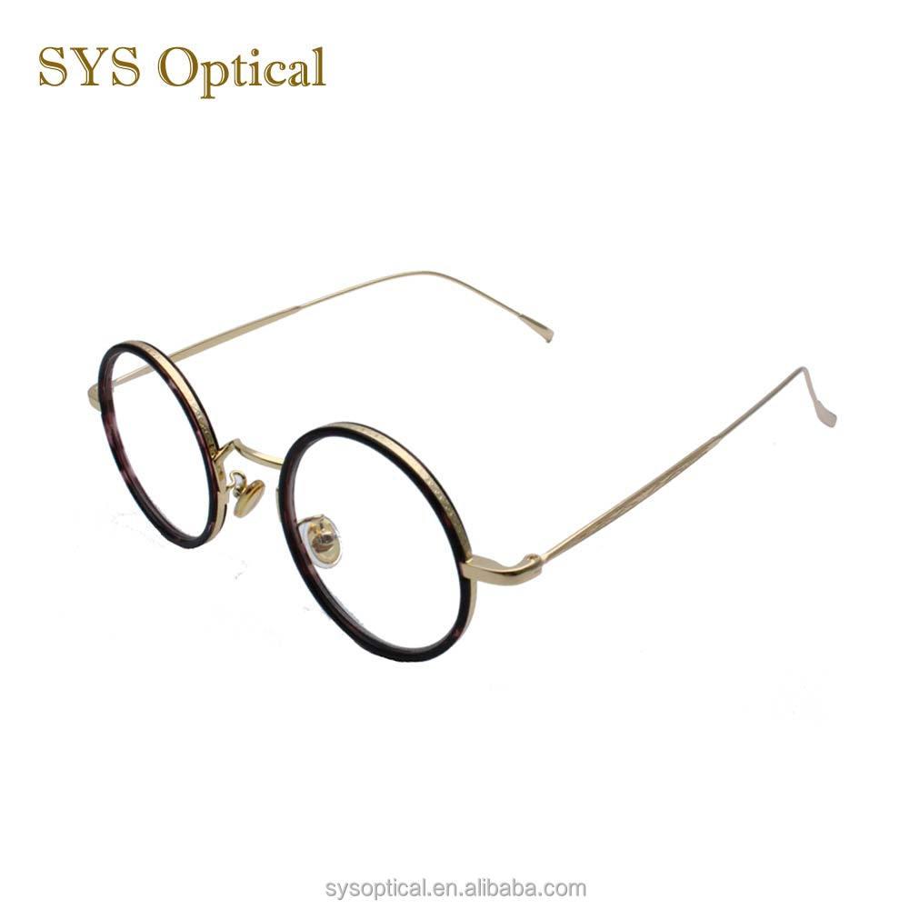 Korean Glasses Frames Wholesale, Glasses Frame Suppliers - Alibaba
