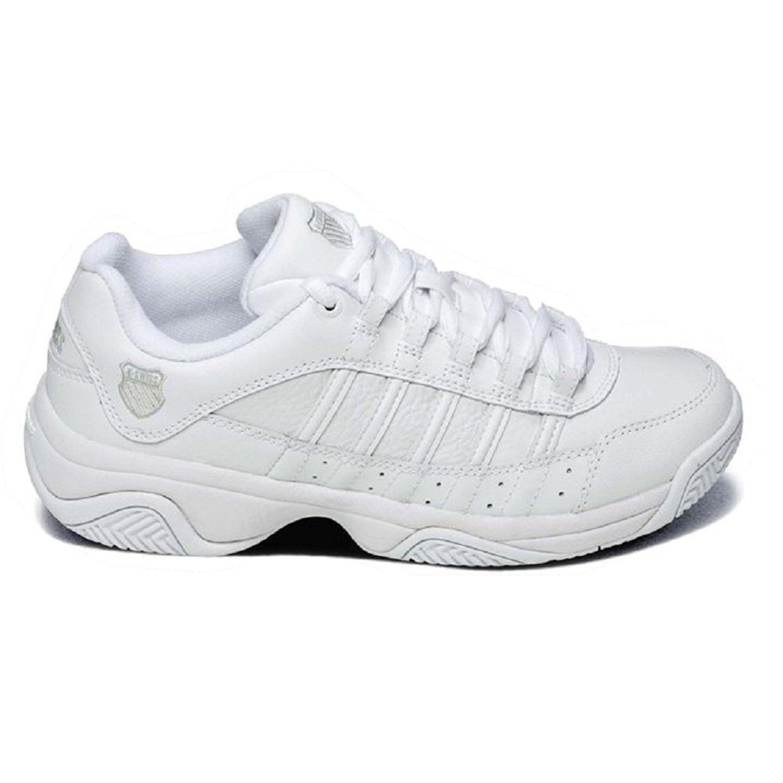 51b5d2bb669fb Cheap K Swiss Defier Ladies Tennis Shoes, find K Swiss Defier Ladies ...