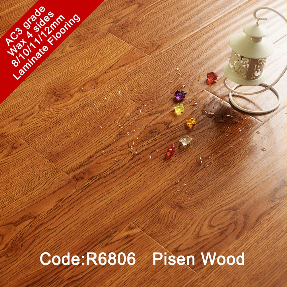 royalty laminate flooring