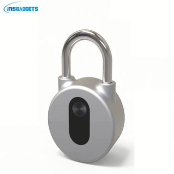 Electronic Front Door Lock Wifi H2kh0t Wholesale Smart Keyless