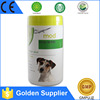 China Wipes Manufacture Barrel Pack Dog Wet Wipes, Pet wet Wipes