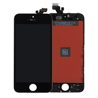 Oem touch screen lcd display for iphone 5,government touch screen for iphone 5 touch screen lcd
