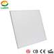 CCT adjustable 600X600 frameless led panel light