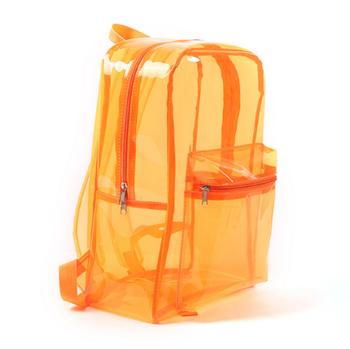 e7787a2f8fd1 Fashion-Travel-Accessories-Shoulder-Beach-Bag-Transparent.png 350x350.png