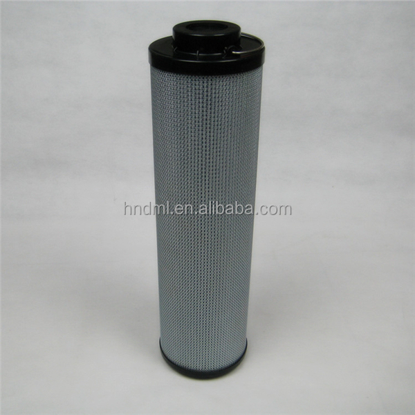 Alternatives HYDAC filter 0240R010BN3HC-KB used for continuous casting hydraulic station Refuel car filters