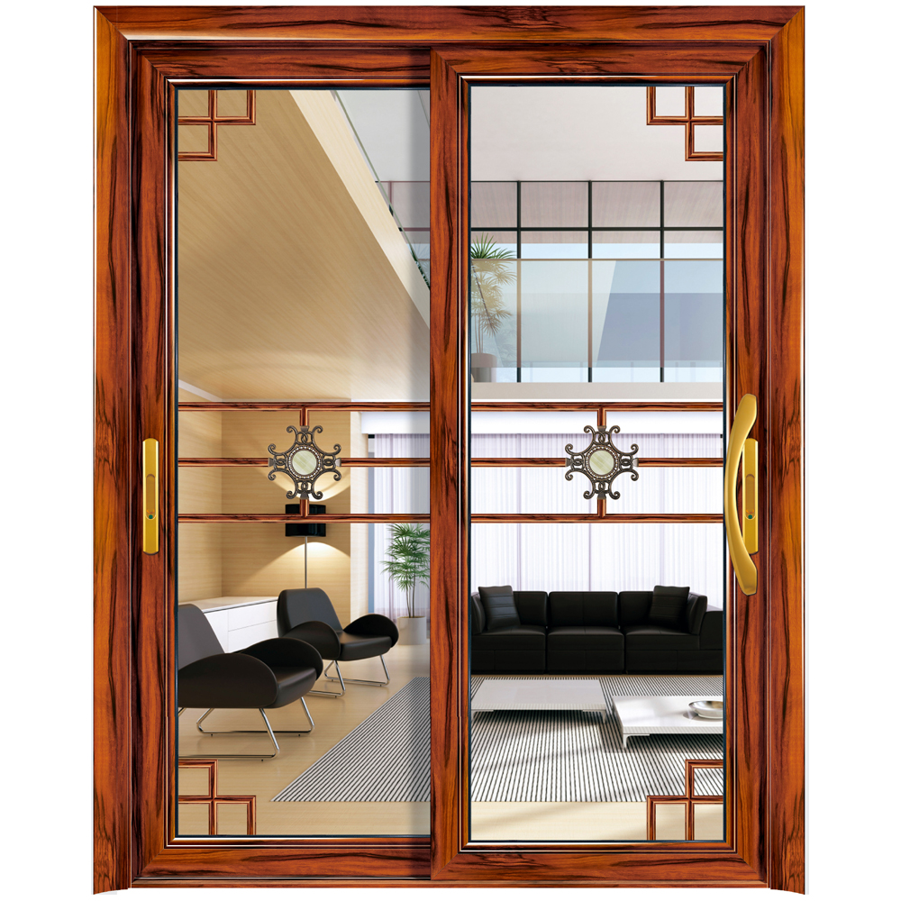 Vented interior door vented interior door suppliers and vented interior door vented interior door suppliers and manufacturers at alibaba planetlyrics Image collections