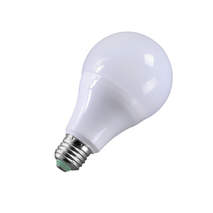 Good quality led light bulb3w/5w/7w/9w,led bulb lights 5w guangzhou