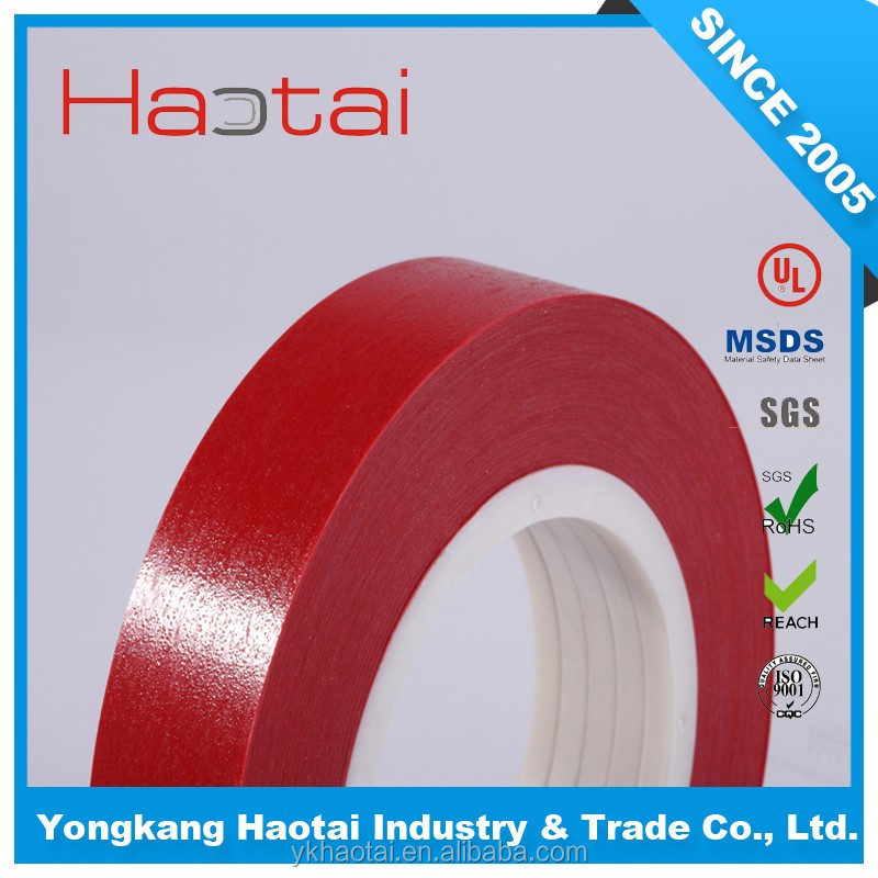 Epoxy DMD/resin Insulating paper