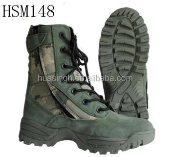 Tropical Bereich Kampf Betrieb Sage Grün Taktische Stiefel Für Schild Buy Taktische Stiefel,Kampfstiefel,Militärstiefel Product on