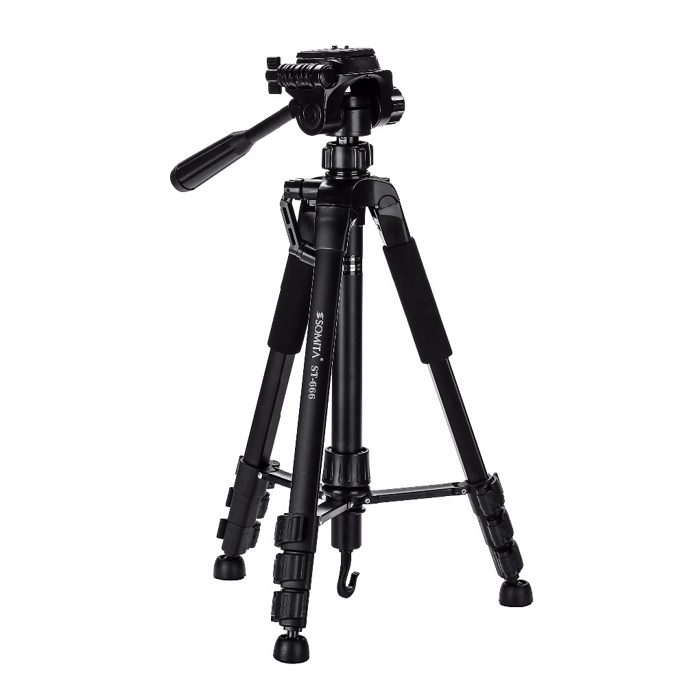 Best Selling Hot Chinese New products Professional high quality heavy duty tripod