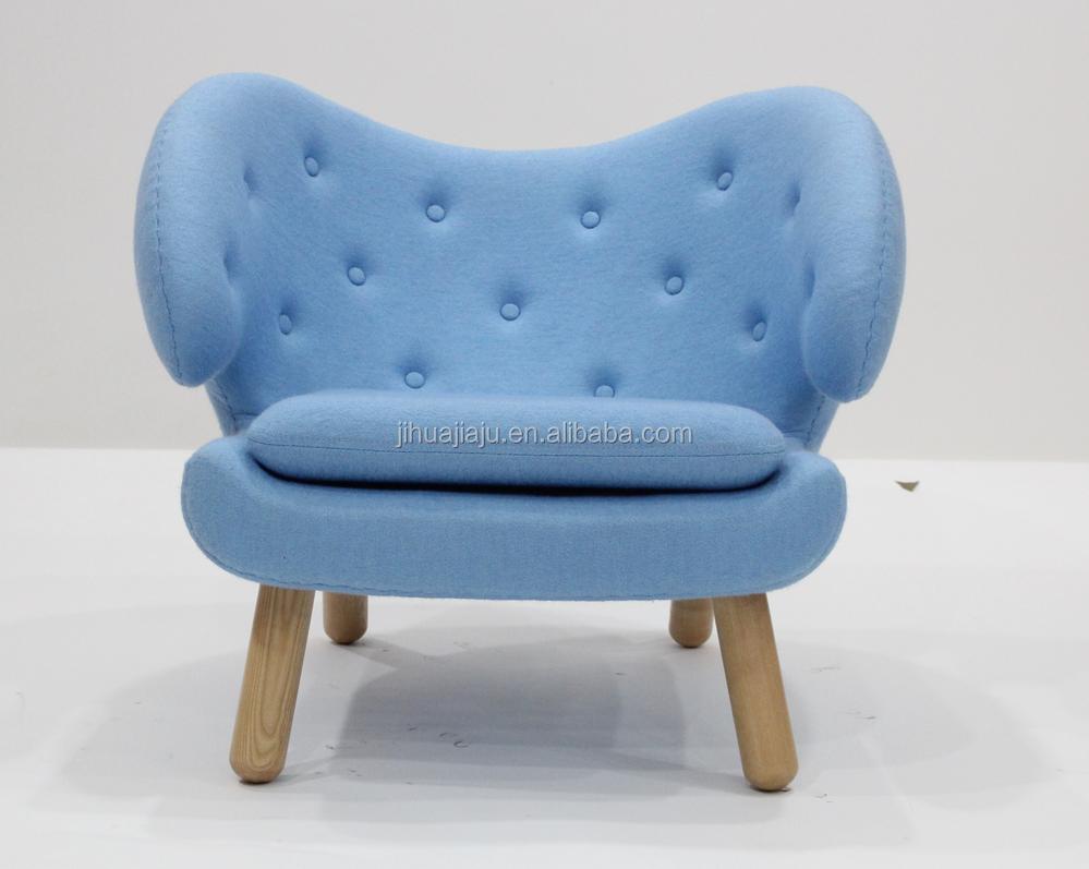 fiberglass furniture fiberglass furniture suppliers and  - fiberglass furniture fiberglass furniture suppliers and manufacturers atalibabacom