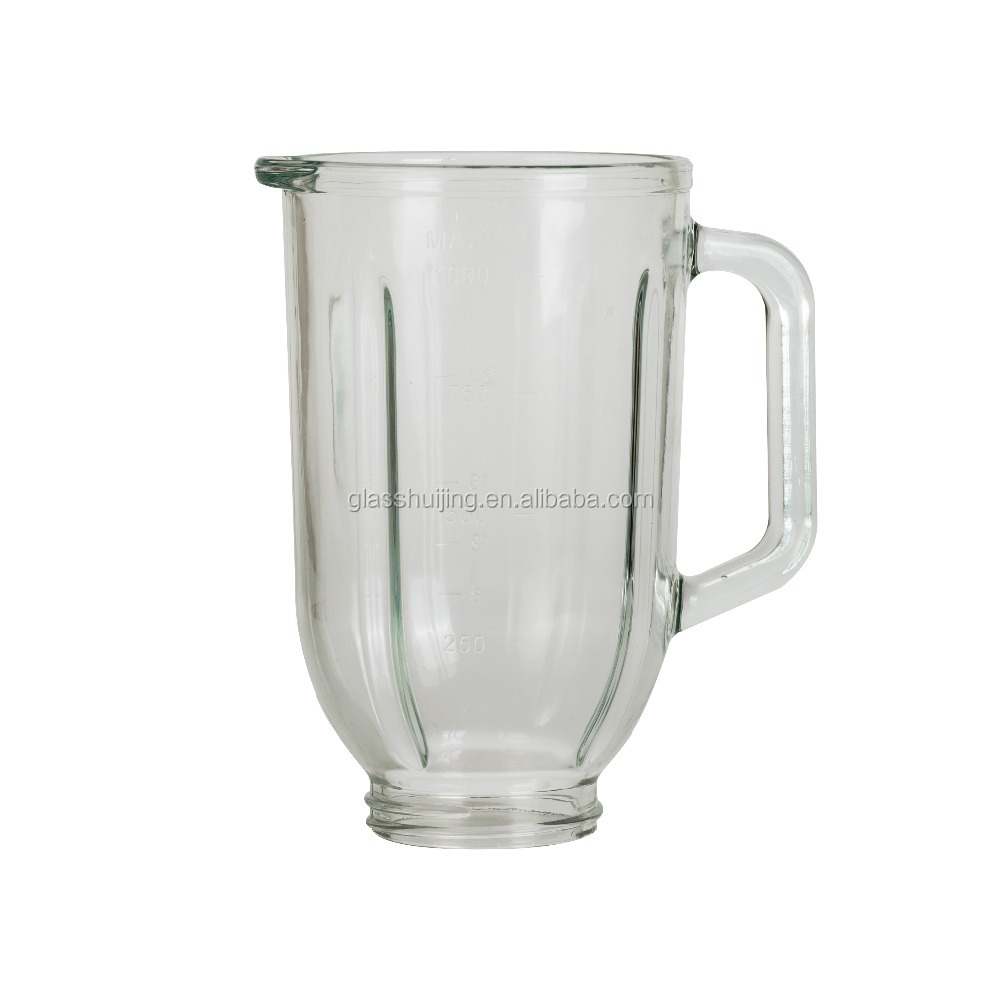 China Parts Blender Manufacturers And Suppliers Hand Mixer Philips Hr 1530 On