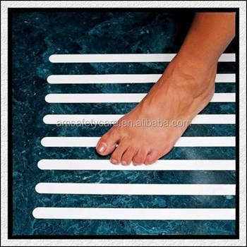 Shower Bathtub Anti Slip Tapes Strips