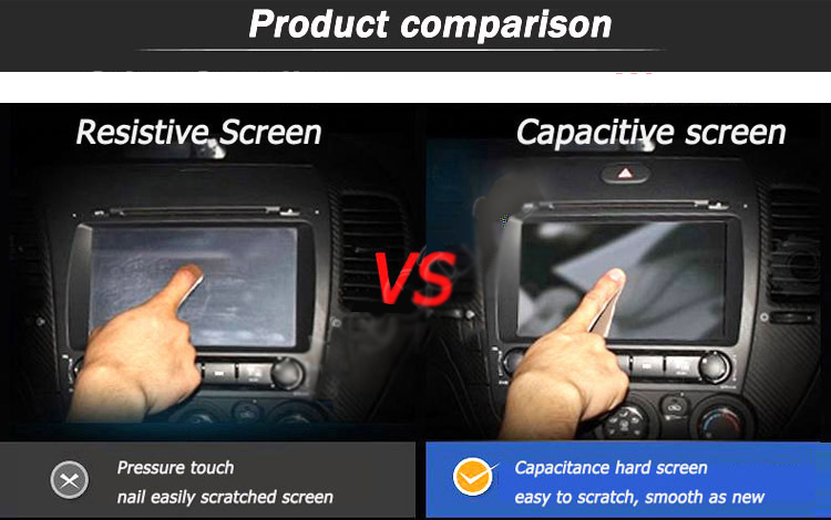 Factory Price!Android Auto 6 0 GPS Navigation Andmaps Sygic Free Download  With Bluetooth 4G Radio USB DVD Player For FORD MONDEO, View dvd player  with