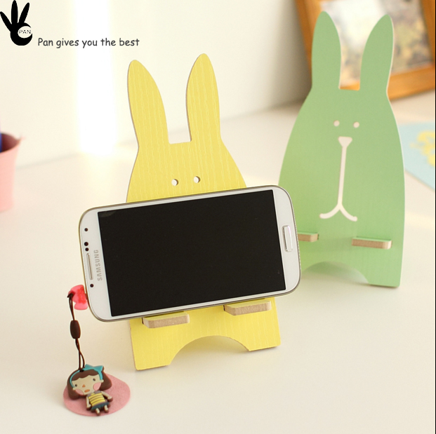 Free sample popular fashion smart mobile phone holder ring stand