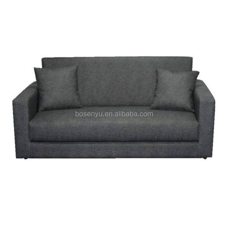 Awe Inspiring 2 Seater Multi Purpose Sofa Bed Pakistan Buy Sofa Bed Pakistan 2 Seater Sofa Bed Multi Purpose Sofa Bed Product On Alibaba Com Squirreltailoven Fun Painted Chair Ideas Images Squirreltailovenorg