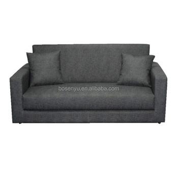 Fantastic 2 Seater Multi Purpose Sofa Bed Pakistan Buy Sofa Bed Pakistan 2 Seater Sofa Bed Multi Purpose Sofa Bed Product On Alibaba Com Inzonedesignstudio Interior Chair Design Inzonedesignstudiocom