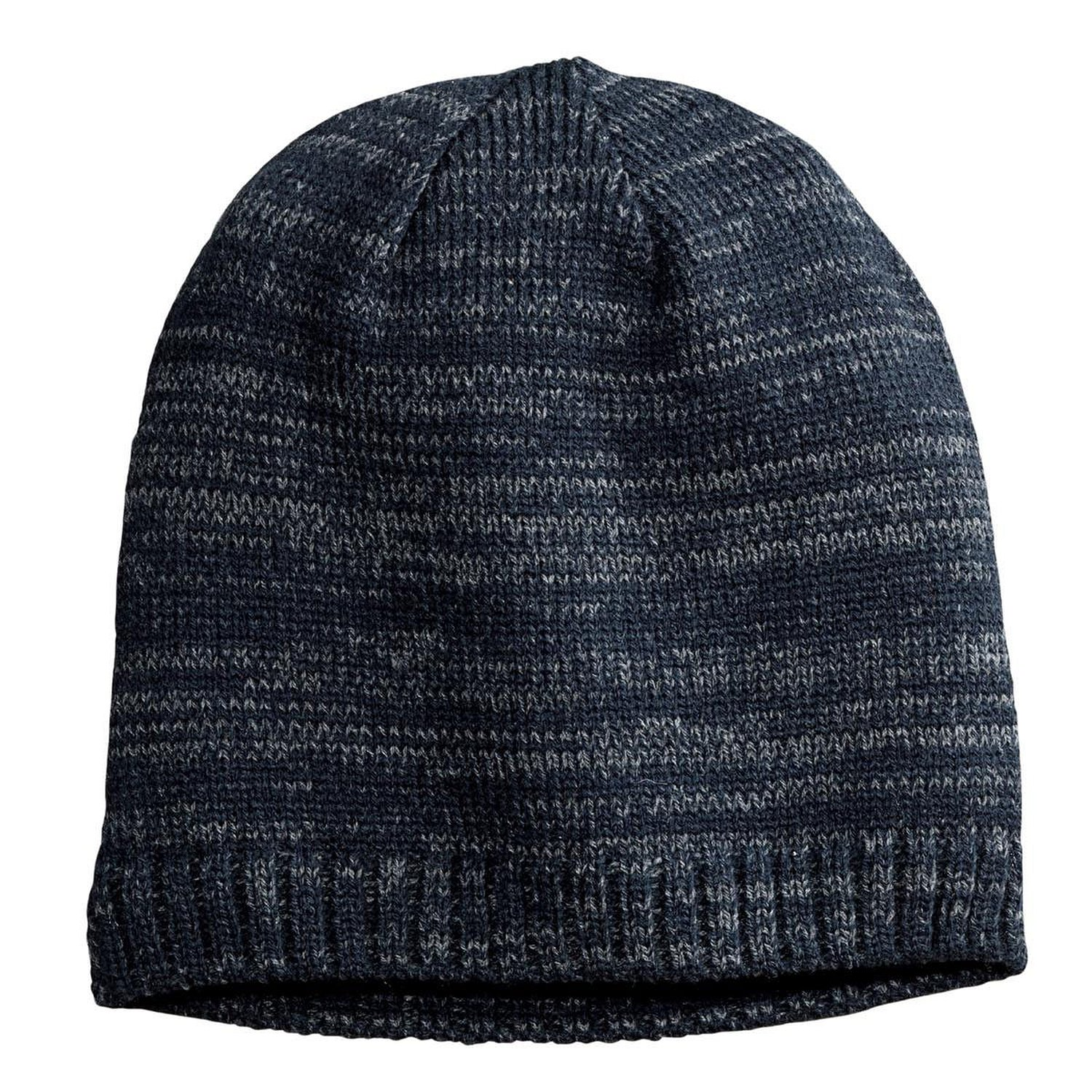 District - Spaced-Dyed Beanie