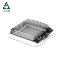Distribution Switch Box Transparent Waterproof Electric Cover