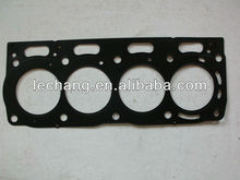 CYLINDER HEAD GASKET FOR PKS 1104 P/N:3681E051 STAINLESS STEEL